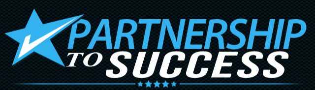 Partnership_to_Success_John_Thornhill