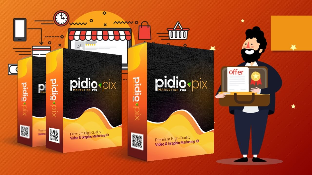 Pidio-review-2