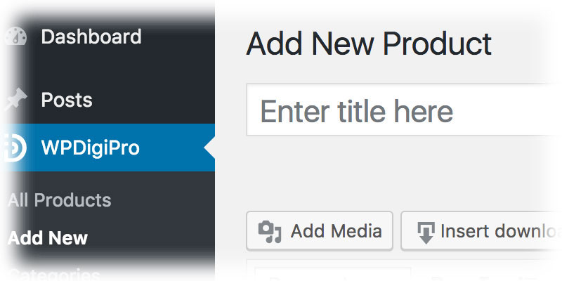 Step1-wpdigipro-add-product