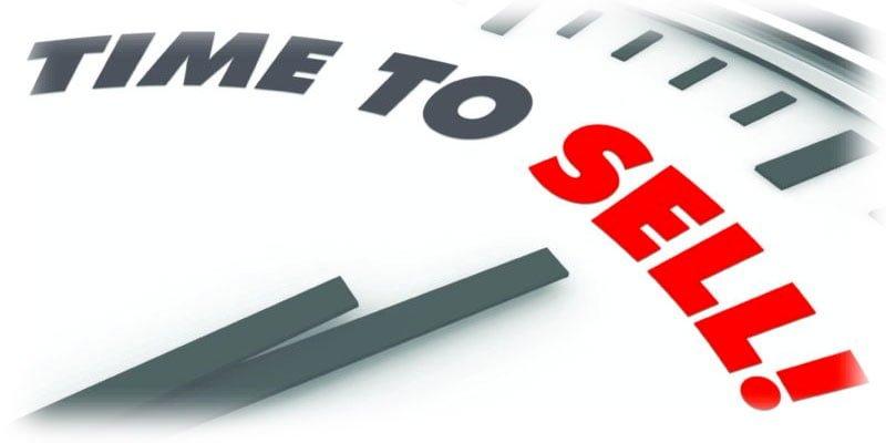Step4-wpdigipro-start-selling