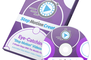 Stop-Motion-Creator-Review