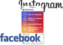 Storymate Review – The World's First Expert In Using Instagram And Facebook Stories To Get Huge Traffic To Your Sites