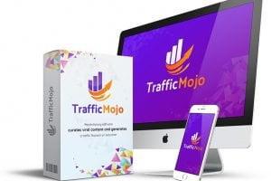 Traffic-Mojo-Review