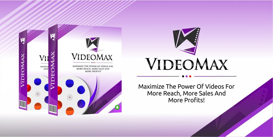VideoMax-Review