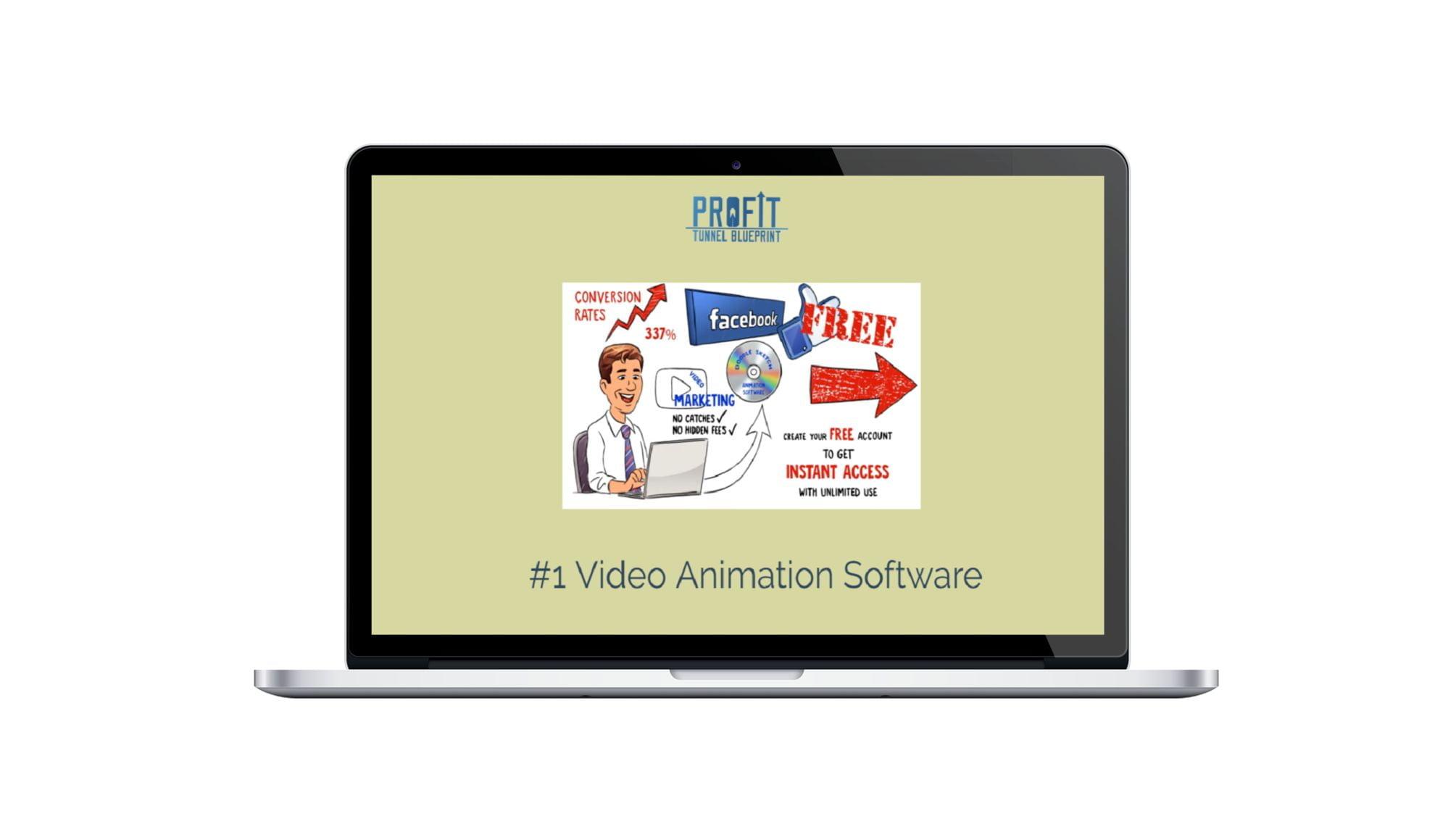 bonus-video-animation-software