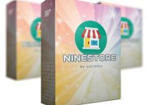 ninestore-theme-review