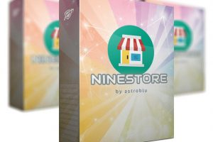 ninestore-theme-review