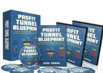 profit-tunnel-blueprint-review
