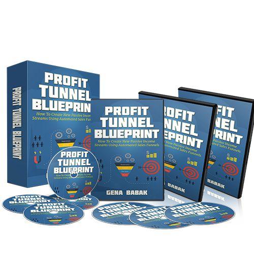 profit-tunnel-blueprint-review