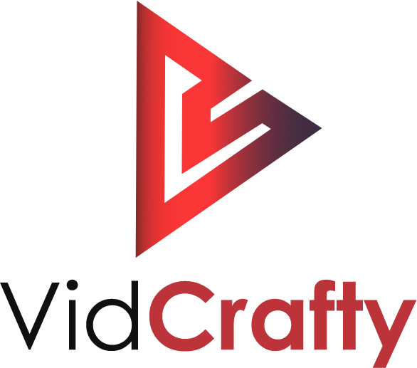 vidcrafty-review