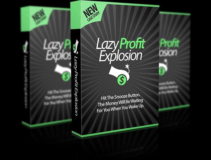 12.Lazy-Profit-Explosion-Product-Box