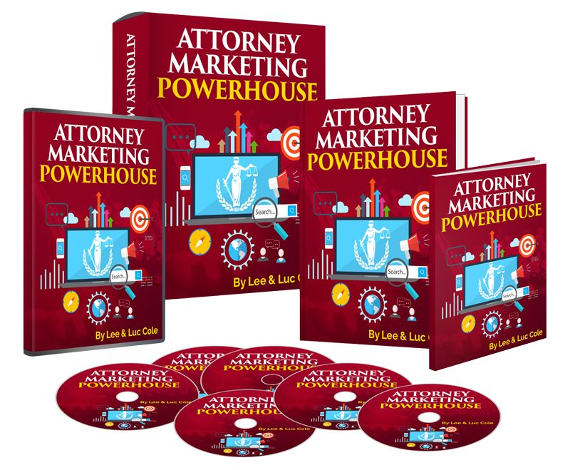 ATTORNEY-MARKETING-POWERHOUSE-REVIEW