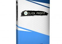 CLICKPROFIT REVIEW – MAGICALLY TURN $5 INTO $164
