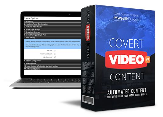 COVERT-VIDEO-PRESS-V3-REVIEW