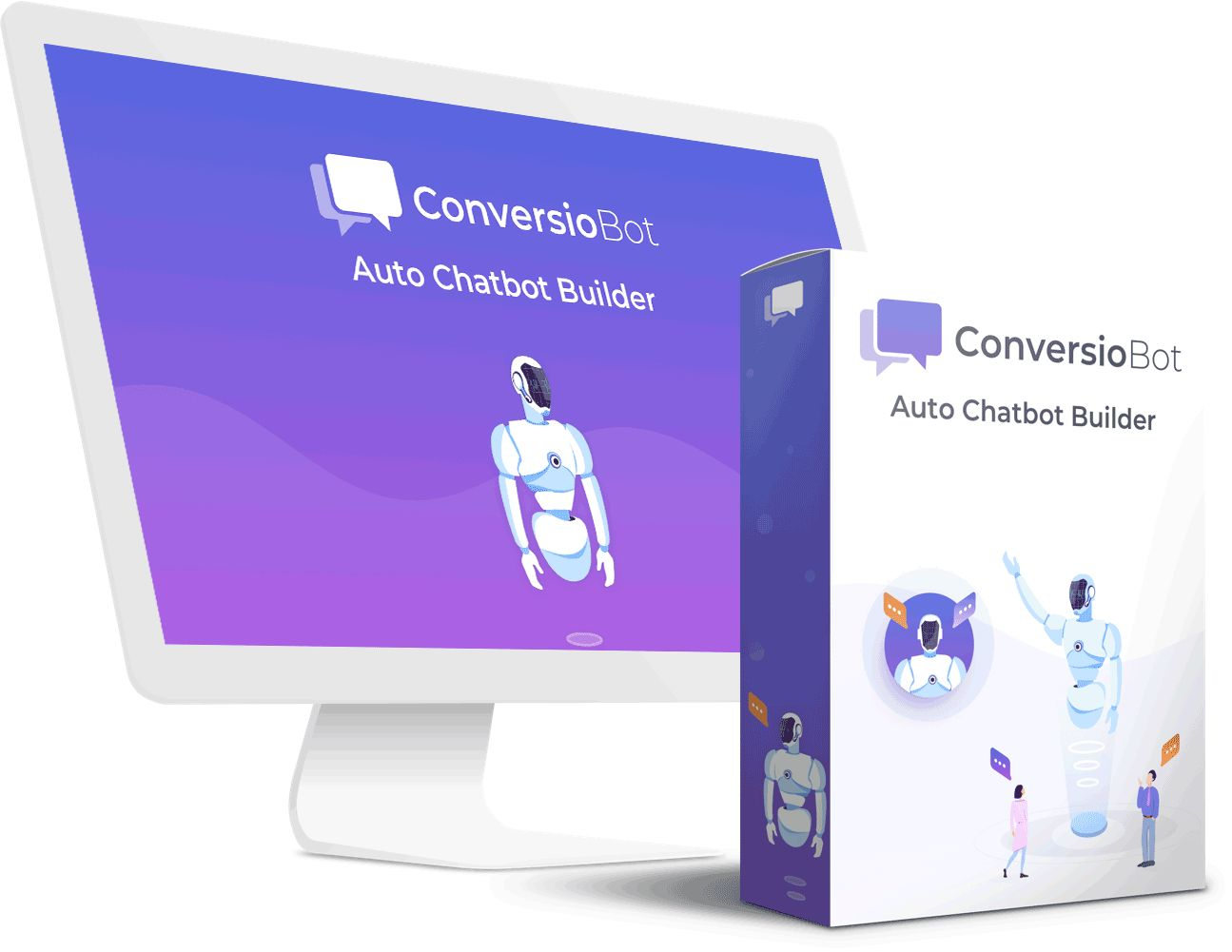 ConversioBot-Review