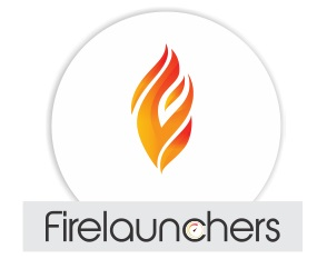 Firelaunchers - Nutrition For Adults PLR