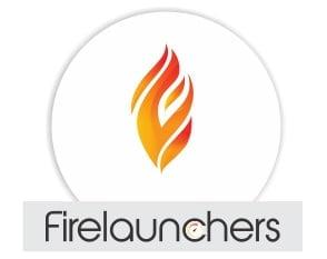 Firelaunchers