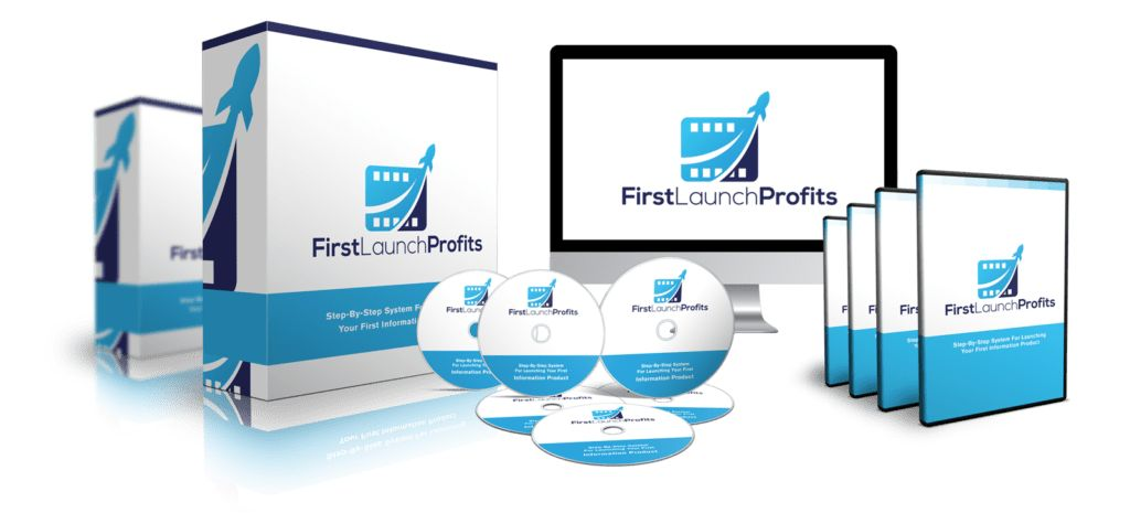 First-Launch-Profits-Review