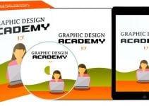Graphic-design-academy-v3-review
