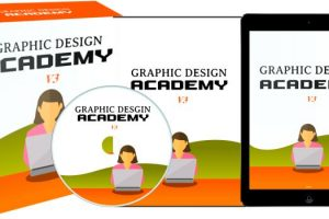Graphic-design-academy-v3-review
