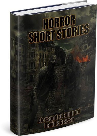 Horror-Short-Stories-Review