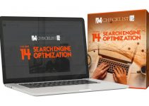Im Checklist V14 Seo Review – Successfully Boost Your Website's Ranking On Search Engine