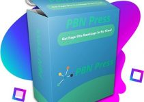PBN Press Review – Assist Your Private Blog Network Get #1 Ranking On Google  Introduction