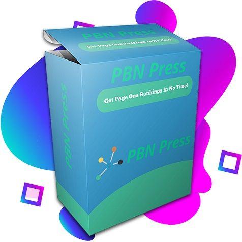 PBN-Press-Review