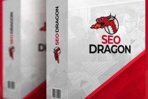 SEO-Dragon-Review
