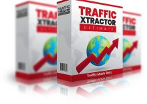 Traffic Xtractor Ultimate Review – Generating Traffic In Minutes On Complete Autopilot