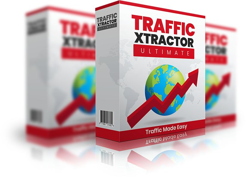 Traffic-XTractor-Ultimate-Review