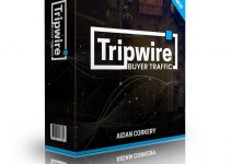 Tripwire-Buyer-Traffic-Review