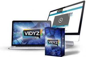 VIDYZ-REVIEW