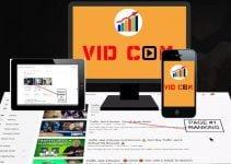 VidCom-Review