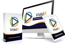 ViddX-Review