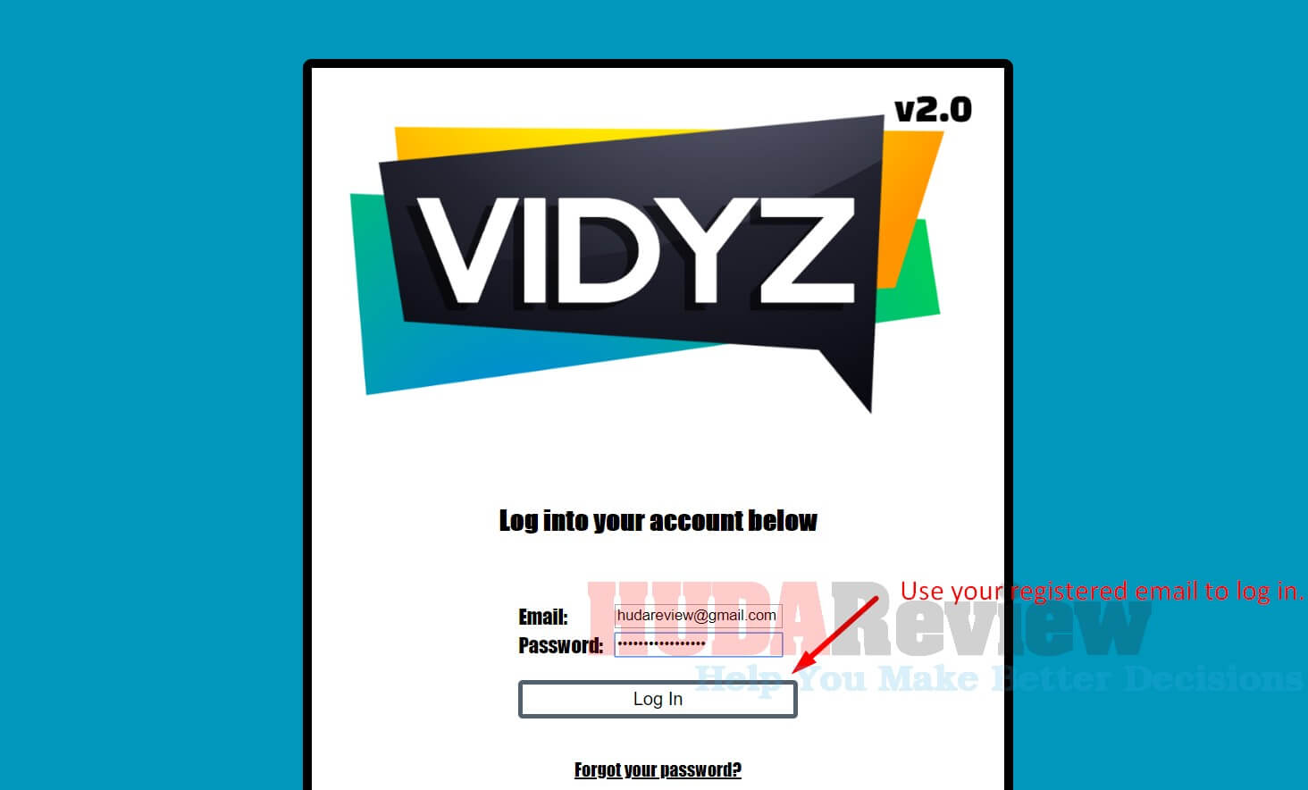Vidyz-2-Step-1-1
