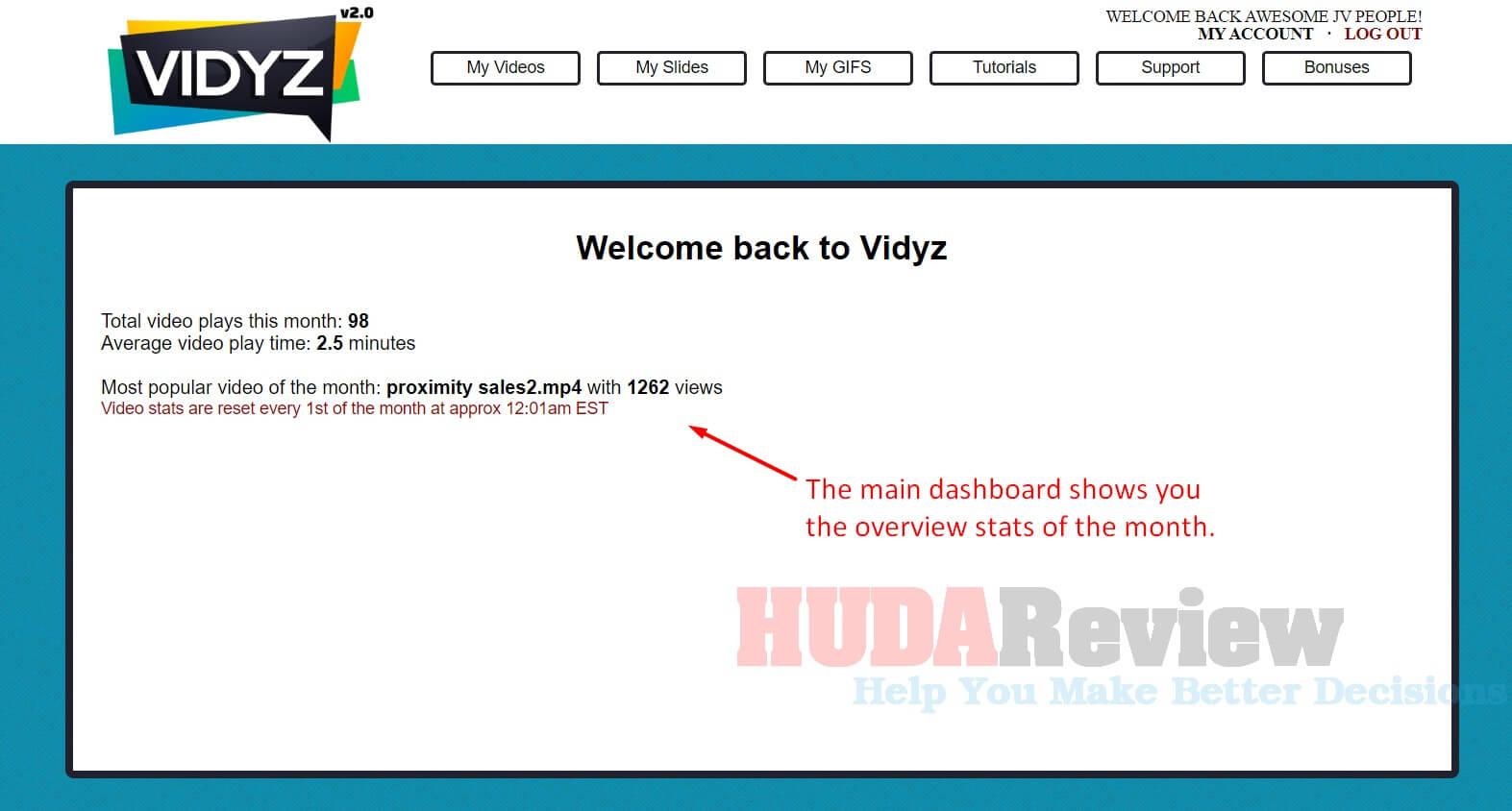 Vidyz-2-Step-1-2