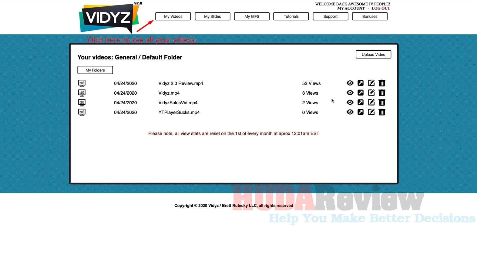 Vidyz-2-Step-2-1