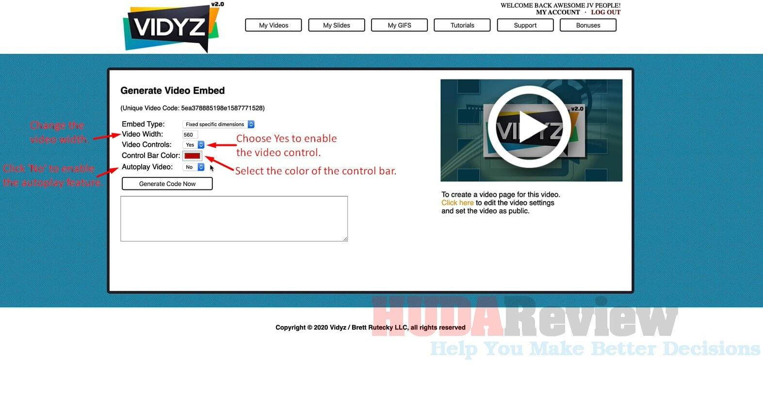 Vidyz-2-Step-2-4