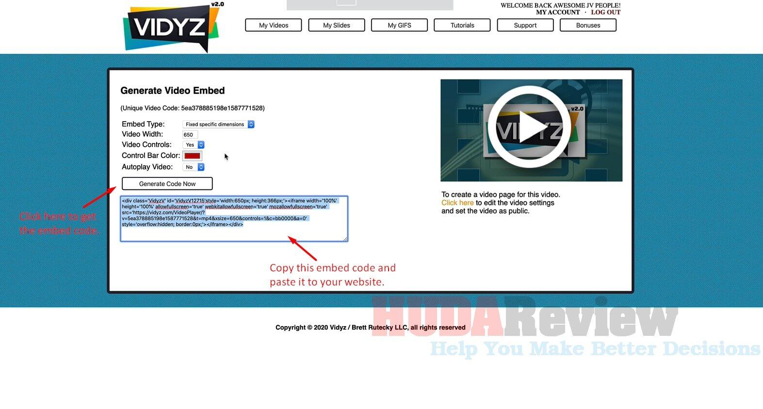 Vidyz-2-Step-2-5