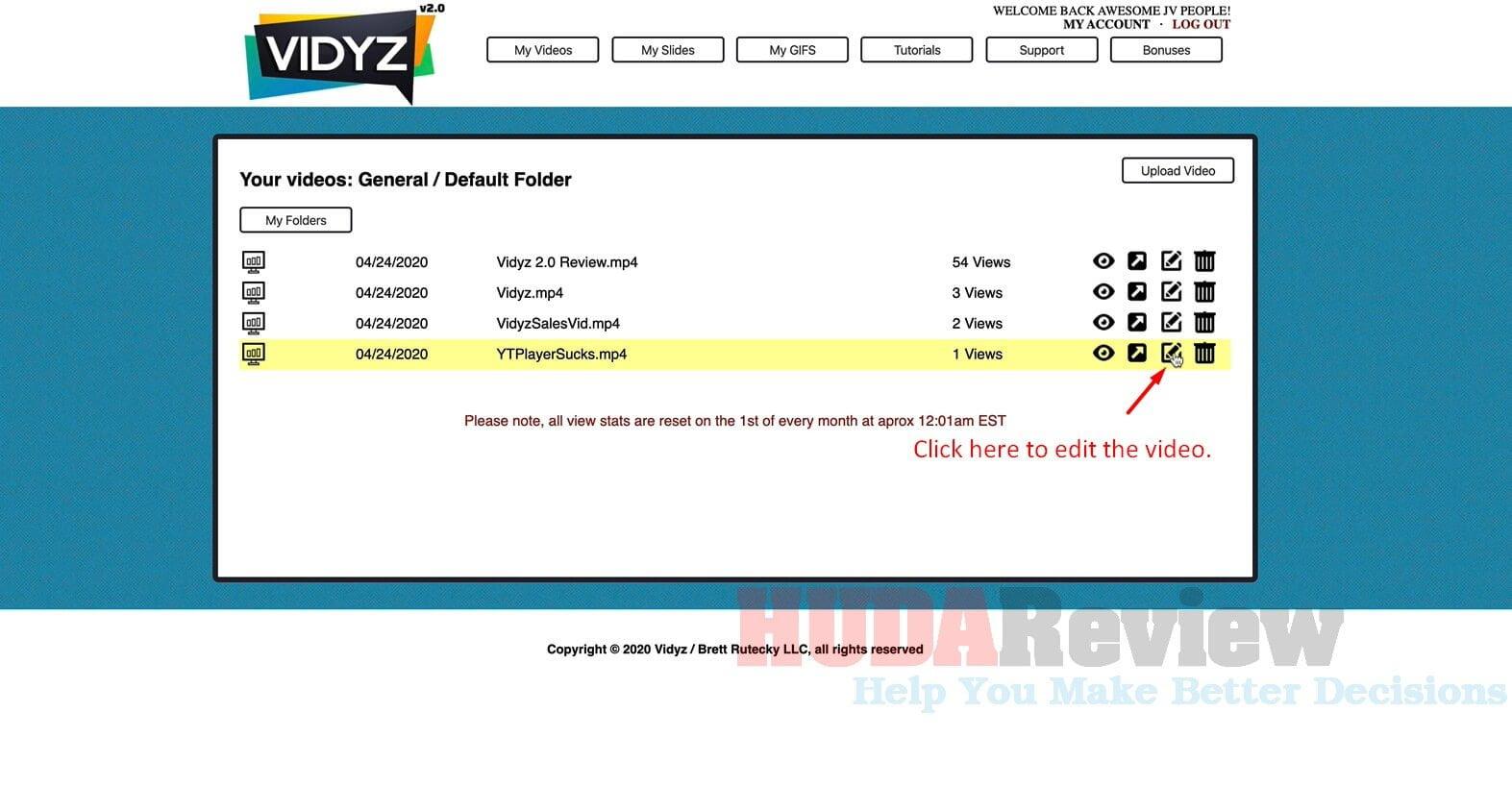 Vidyz-2-Step-2-7