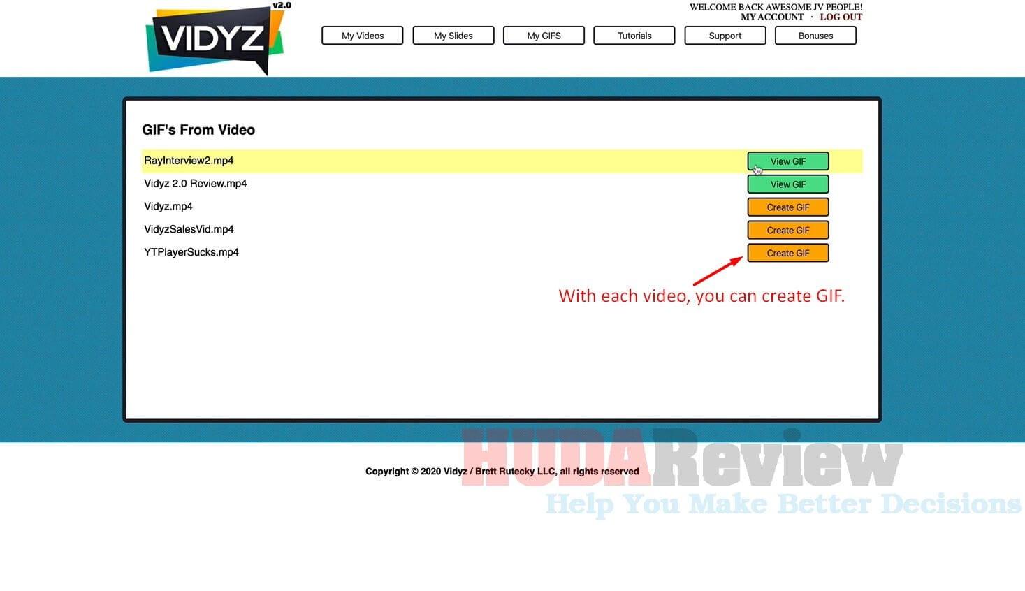 Vidyz-2-Step-3-1