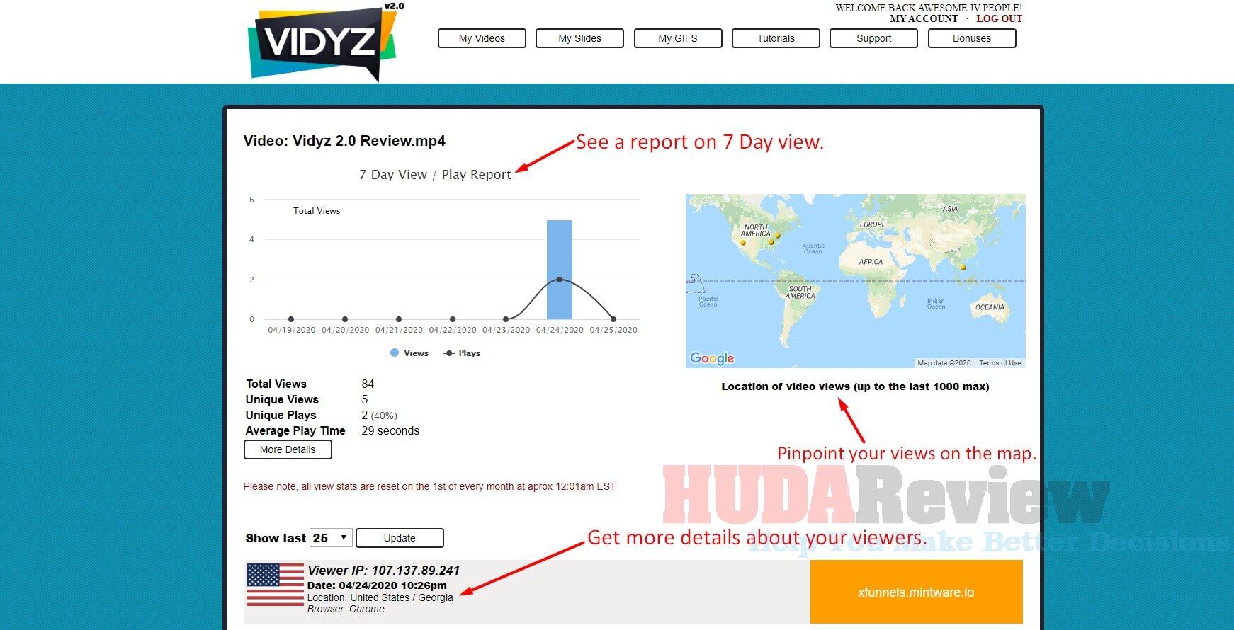 Vidyz-2-Step-4-2