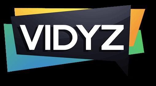 Vidyz-2.0-Logo