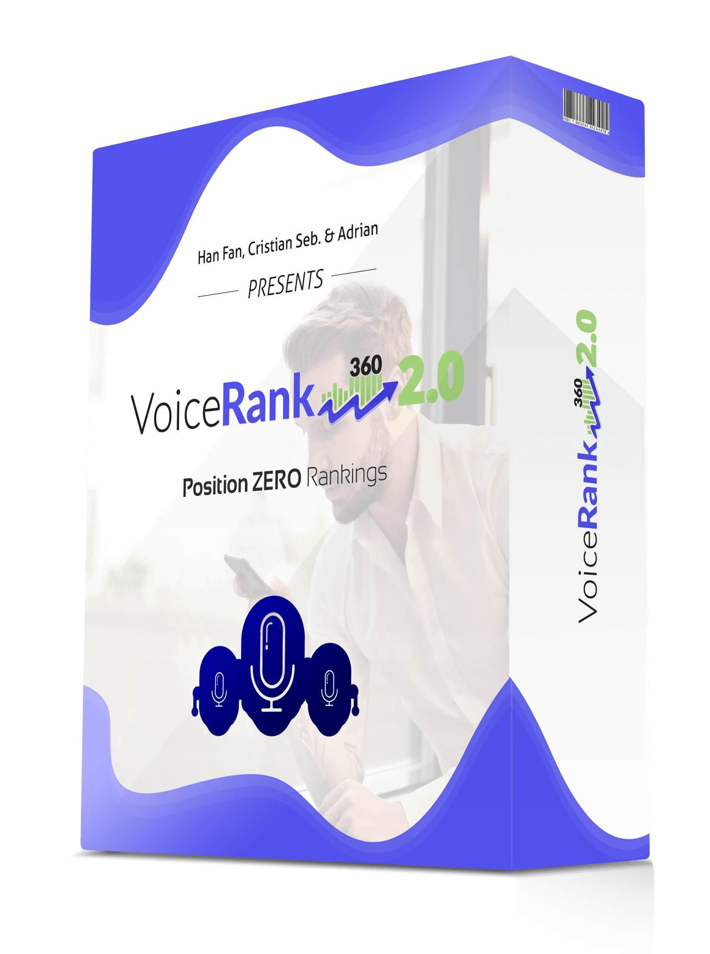 VoiceRank360-2.0-Review