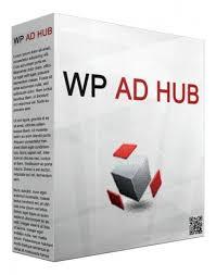 WP AD HUD
