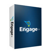 WP Engage+ Plugin