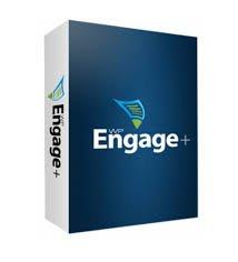 WP Engage+ Plugin