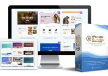 WP-Localbiz-Bundle-Review