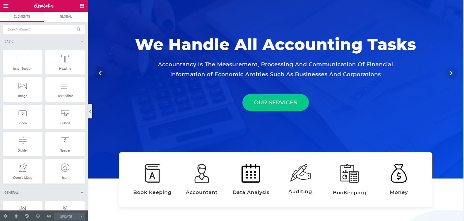 WP-Localbiz-Bundle-Review-Accounting